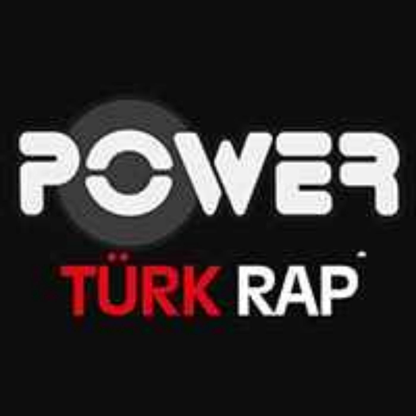 PowerTürk Rap Dinle