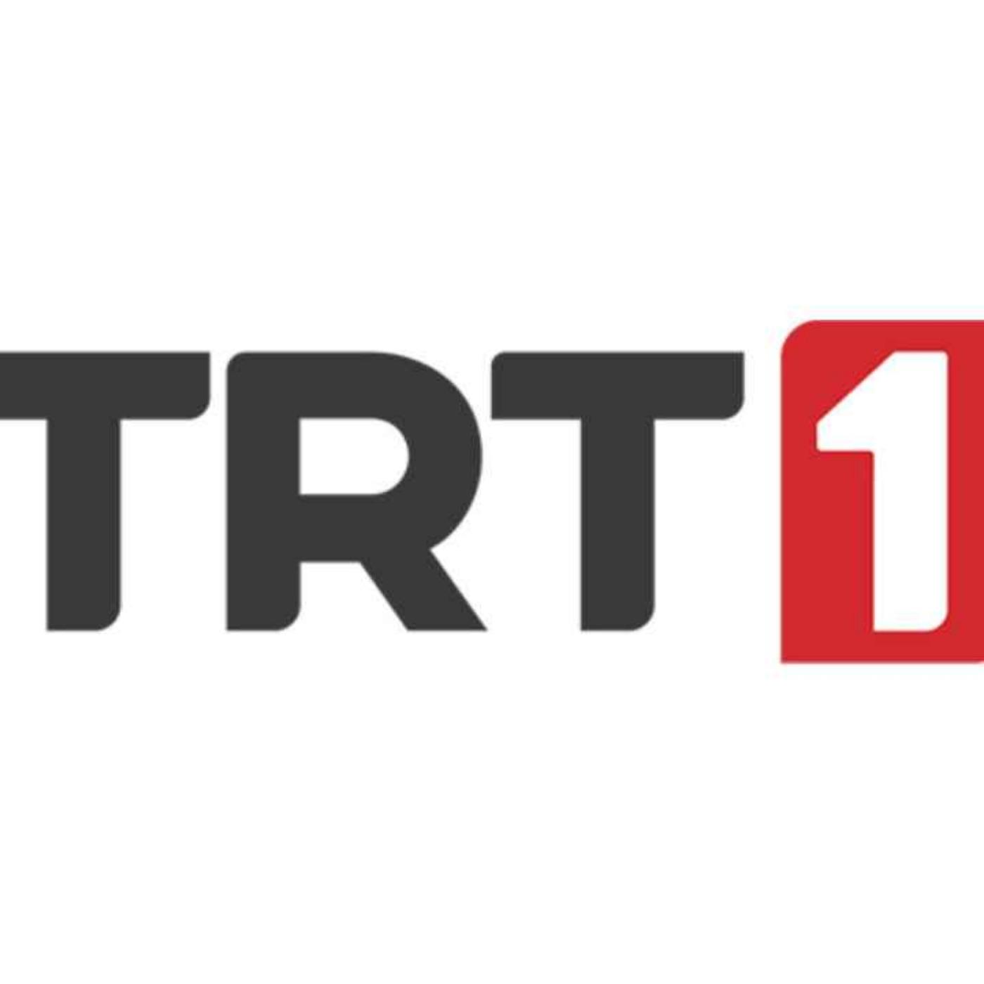 TRT 1 Yayın Akışı - TRT 1 'de Bugün Neler Var