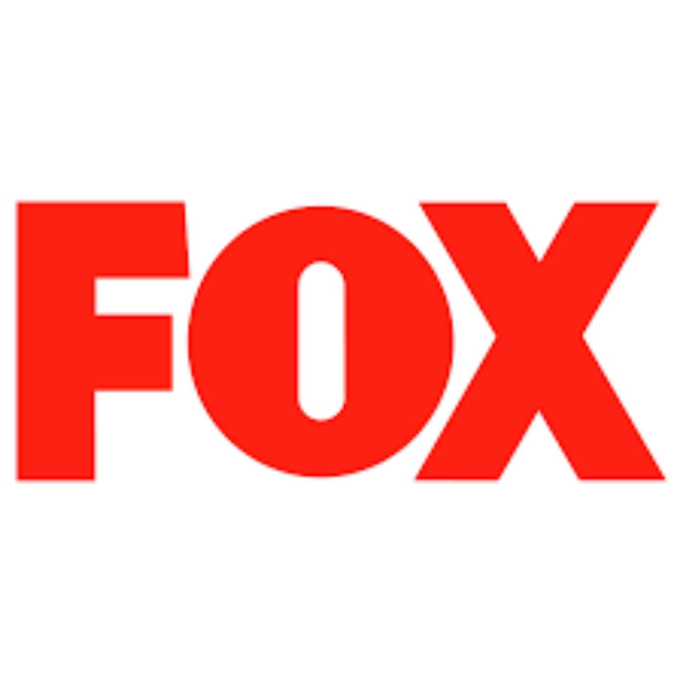 FOX Yayın Akışı - FOX 'da Bugün Neler Var ?