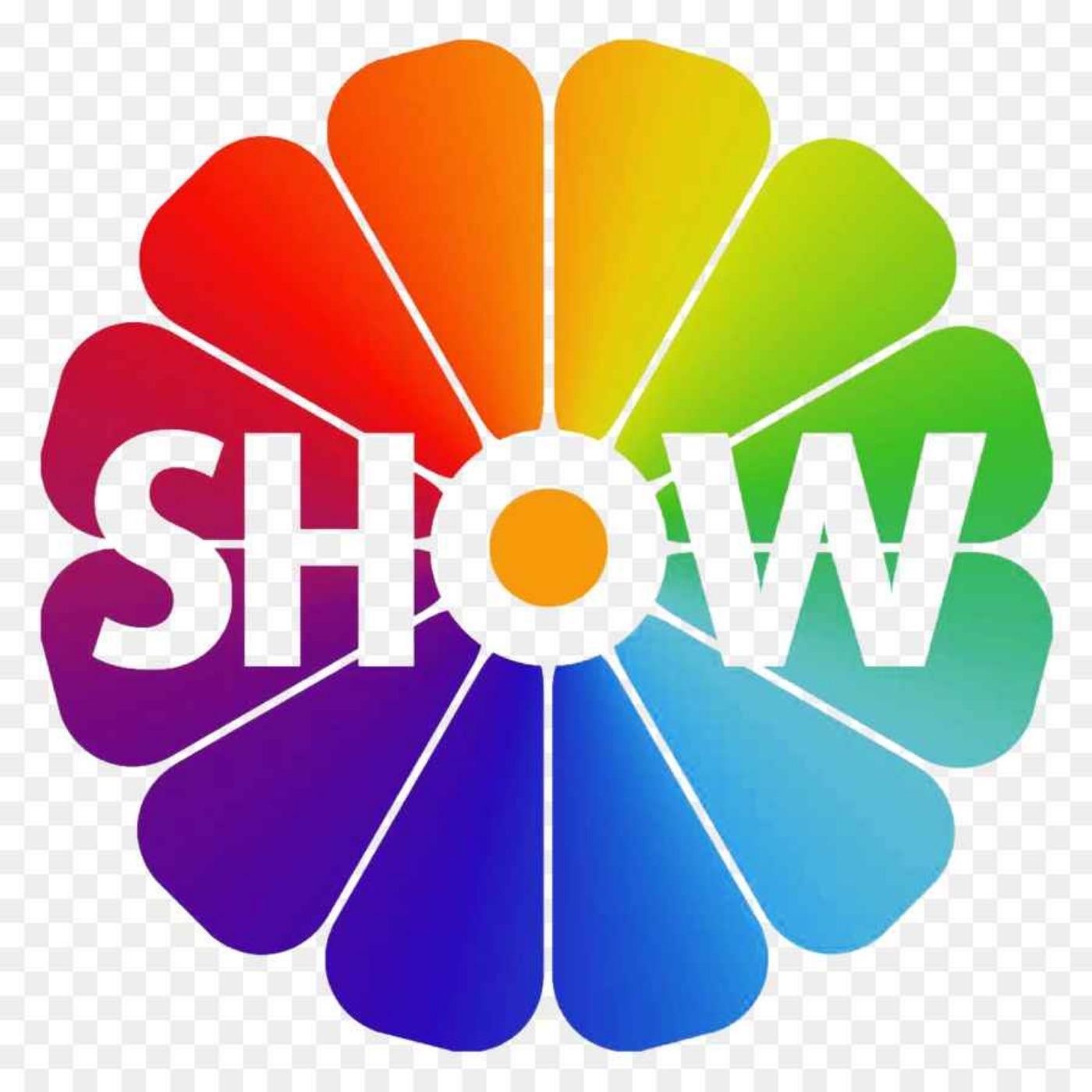 Show TV Yayın Akışı - Show TV 'de Bugün Neler Var ?