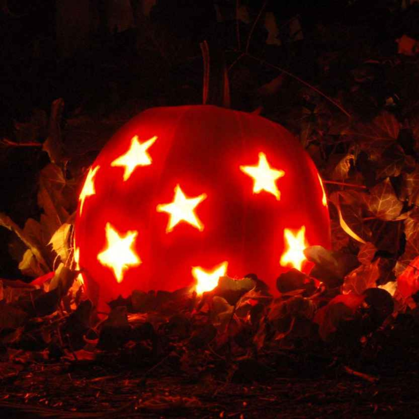 Les origines astronomiques d'Halloween (Astrozoom #8)