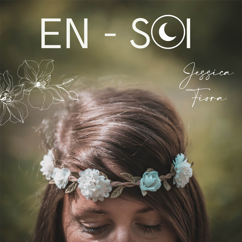 EN - SOI