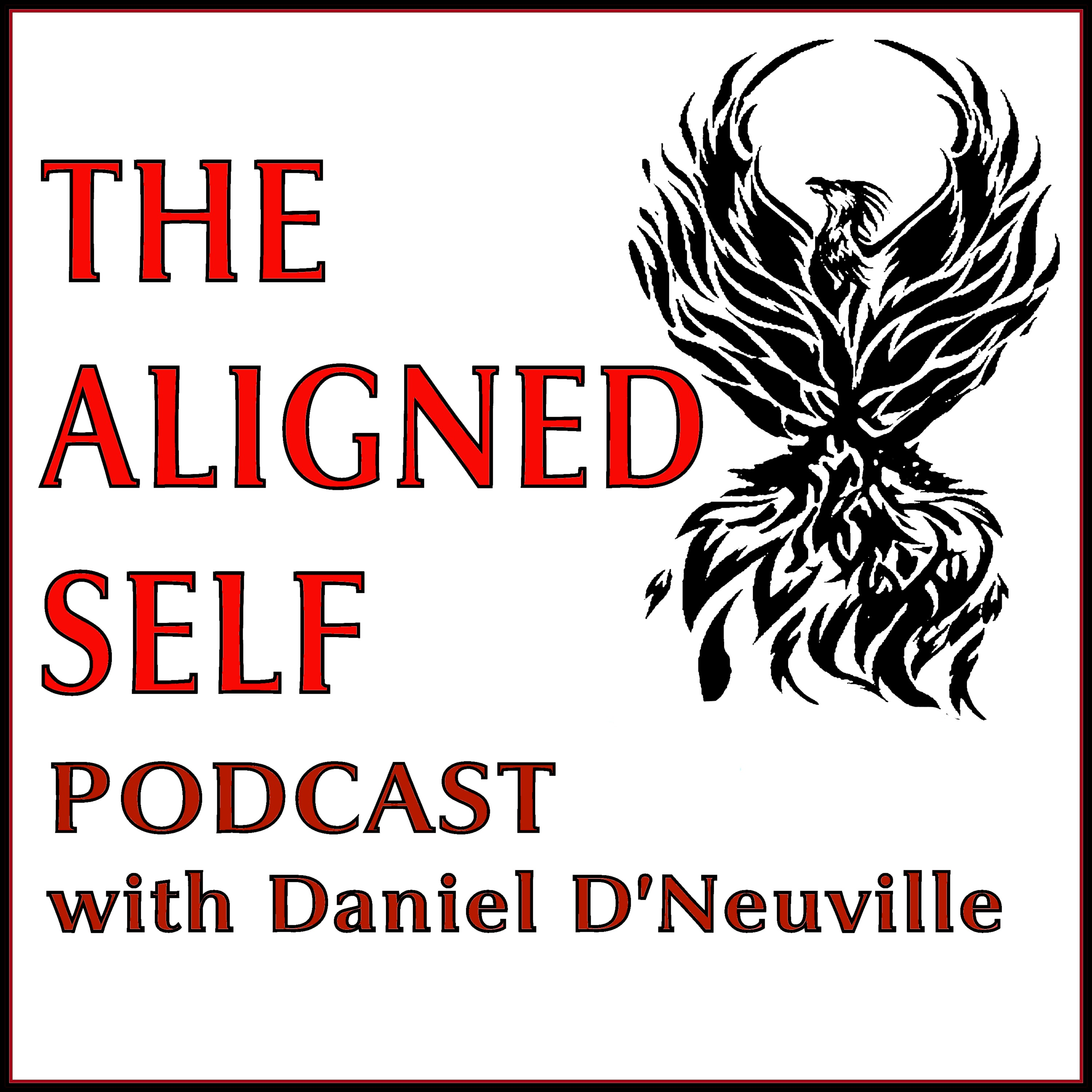 The Aligned Self