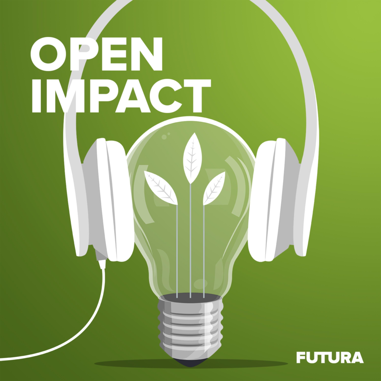 Open Impact