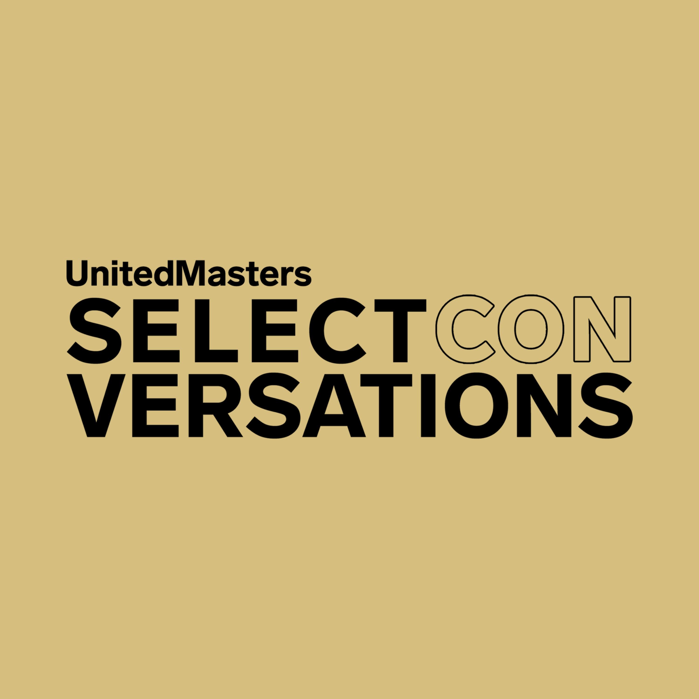 Announcing SelectConversations (Season Trailer)