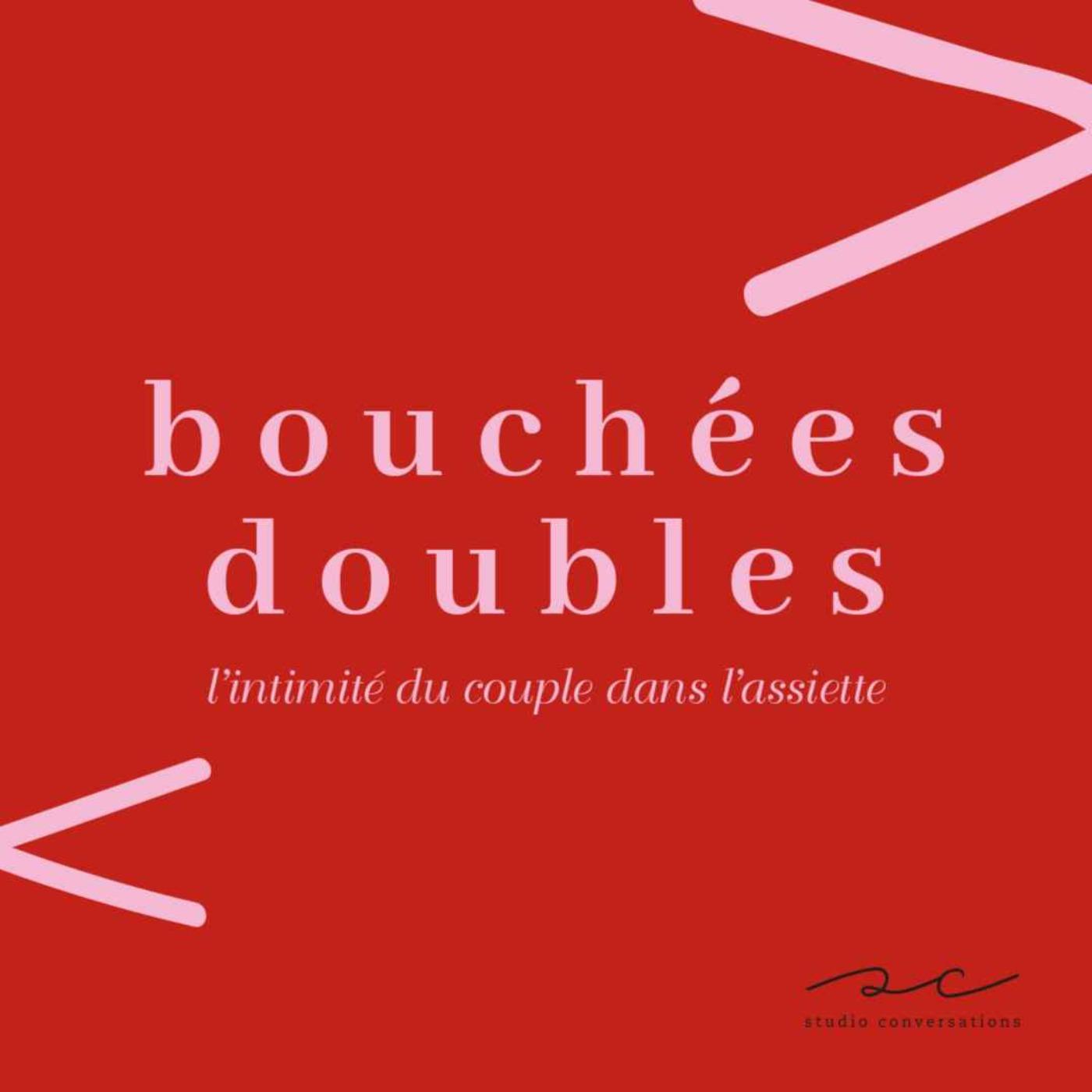 Bouchées Doubles