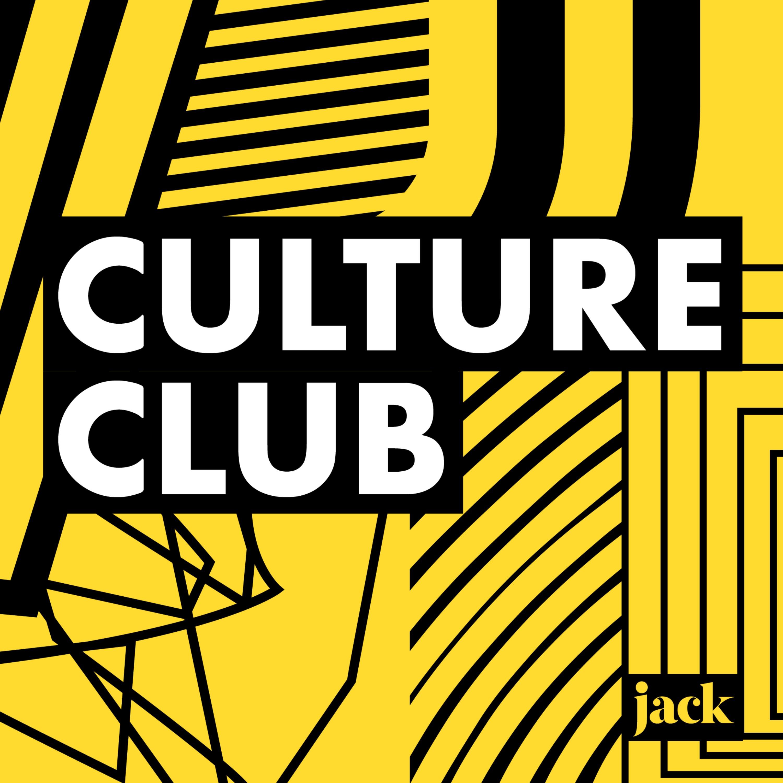 Culture Club, bande-annonce