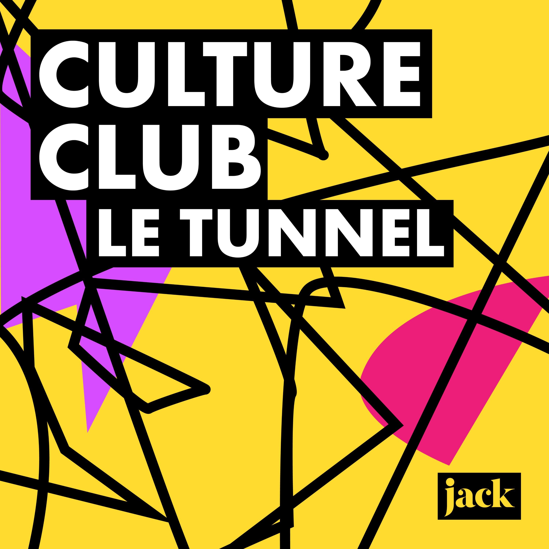 Le Tunnel : le triomphe du hip-hop