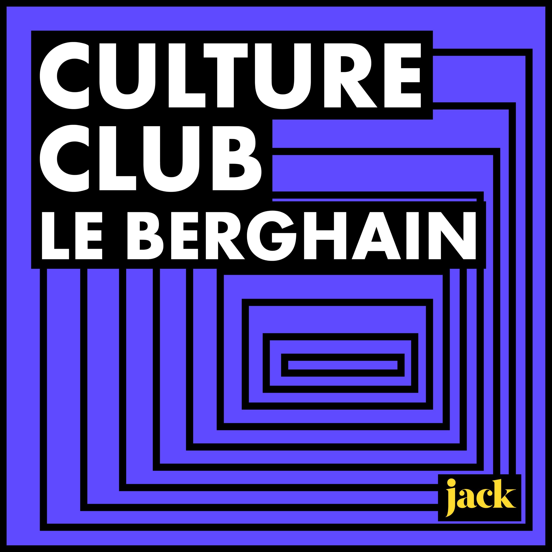 Le Berghain : le club qui a su dire « nein » !