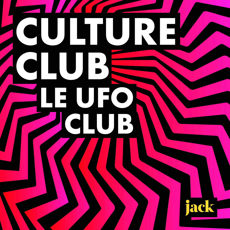 Le UFO Club : rencontre avec le club du troisième type