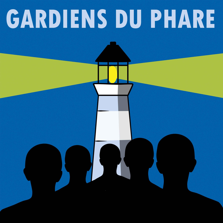 Episode 5 – Gardiens du phare, le making-of