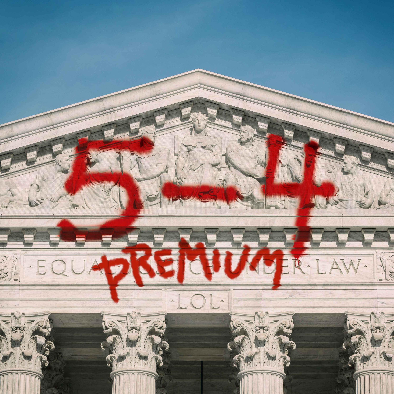 5-4 Premium