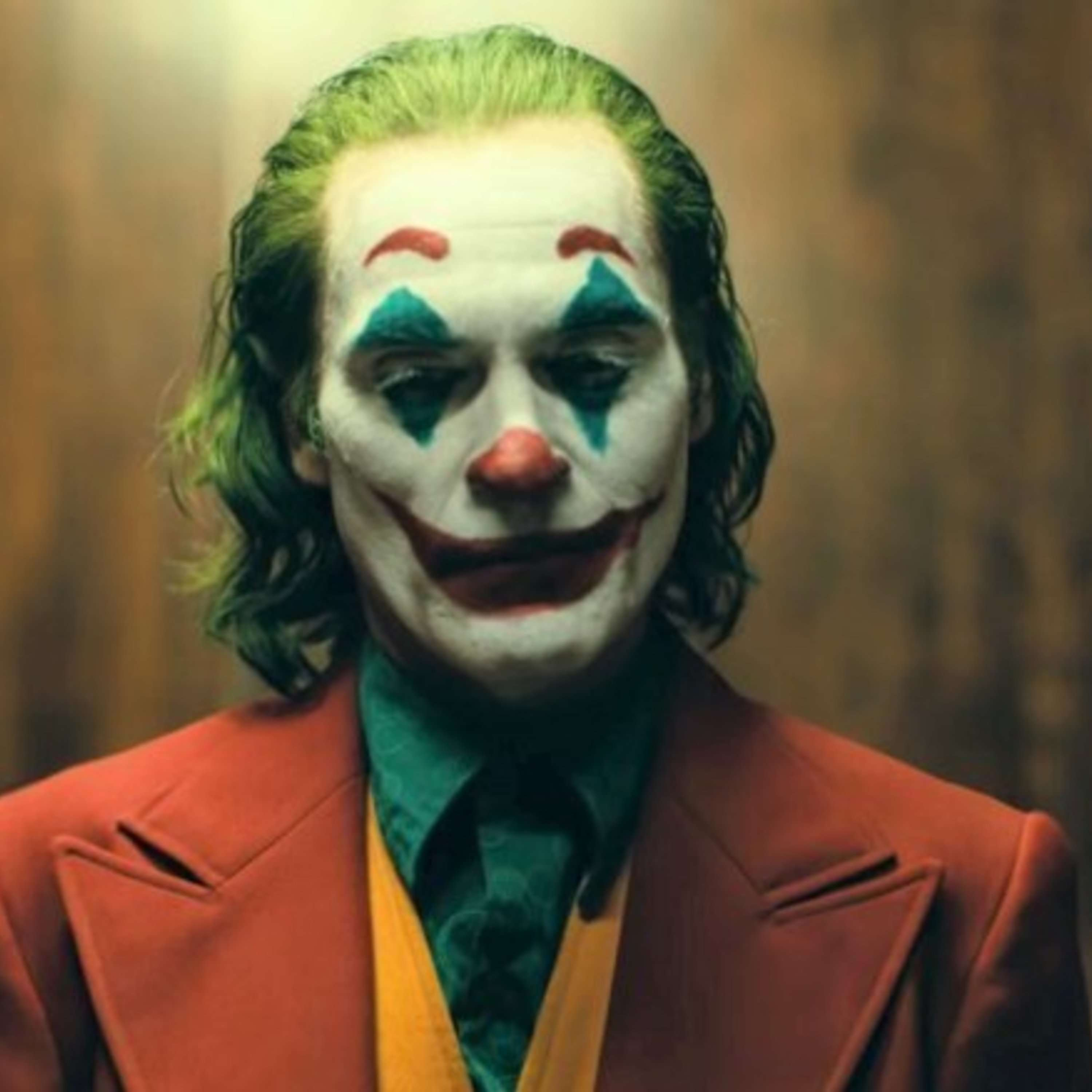 The brilliance of JOKER, the (pointless) joy of EL CAMINO... + more
