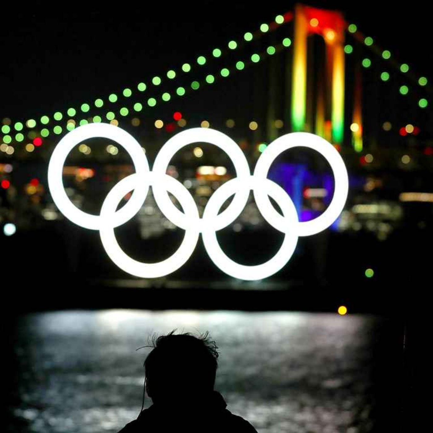 Is It Time to Cancel the Olympics? | Jules Boykoff