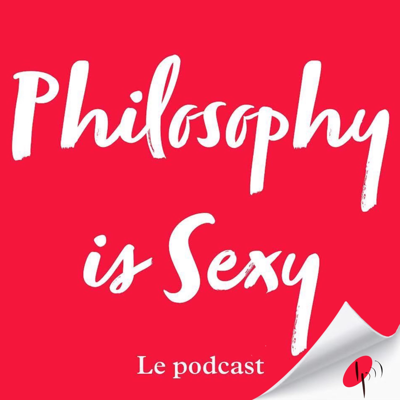 Episode 4 - La Pudeur