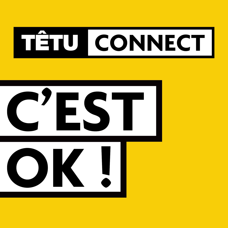 Bande annonce _ C'EST OK !