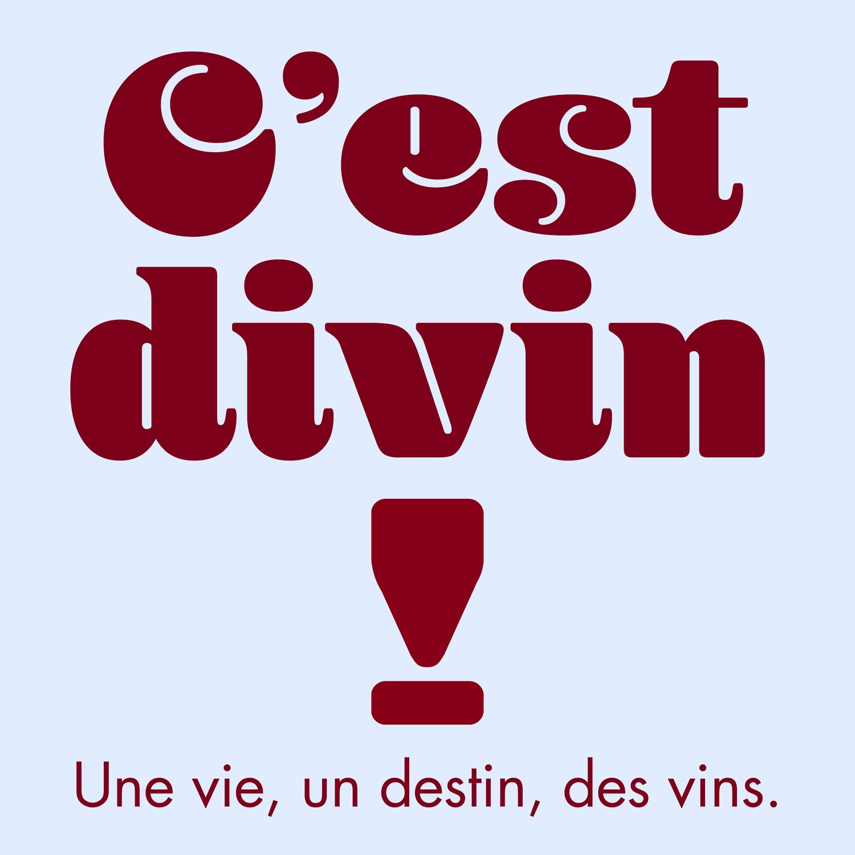 C'EST DIVIN