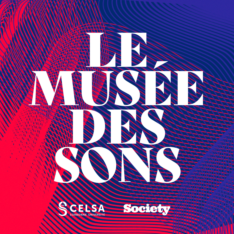 LE MUSEE DES SONS #3 -Jean-Marie Périer