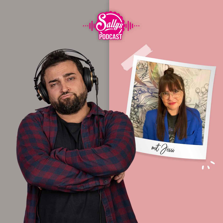 #52 Special: Murat und Jessi (Emil&Greta)