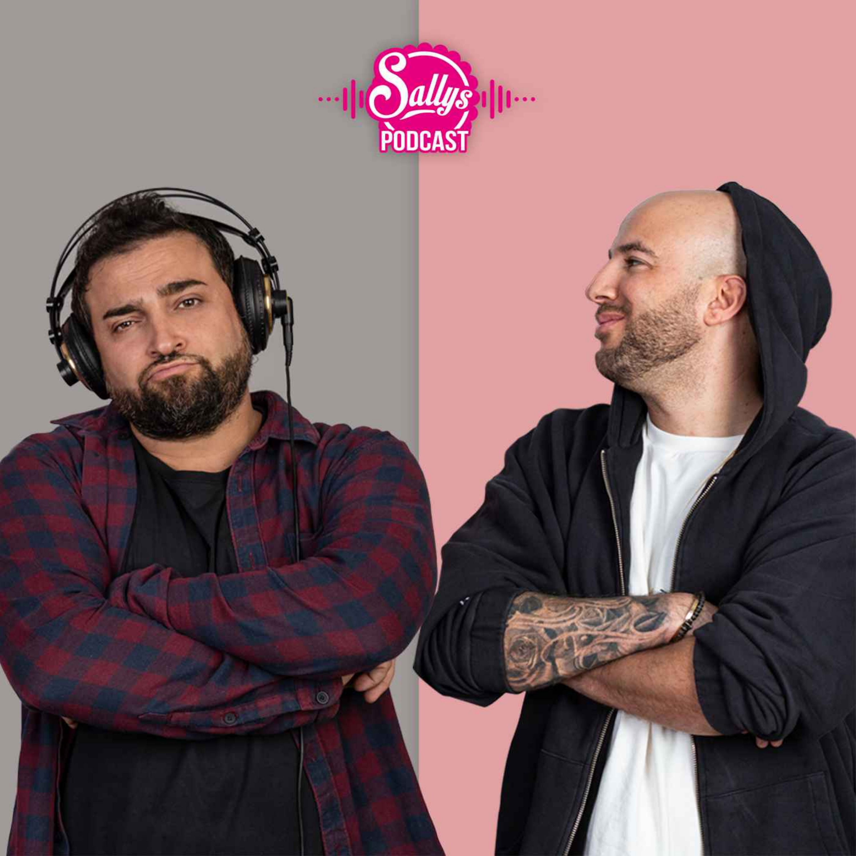 #53 Special: Dennis & Murat