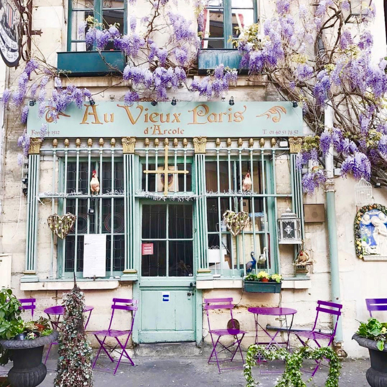 8.Paris del 2