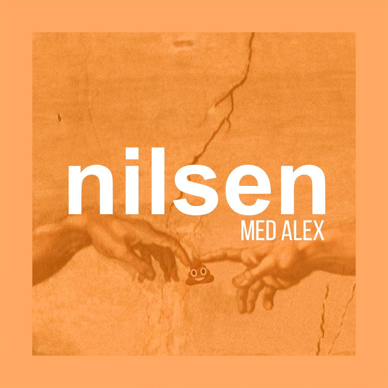 Nilsen - med Alex