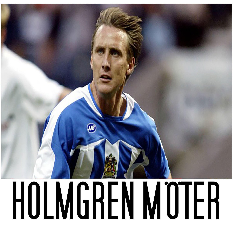 #195 Andreas Johansson