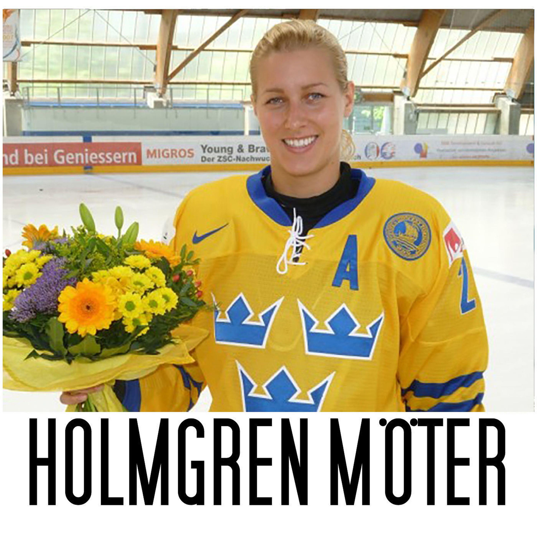 #193 Danijela Rundqvist