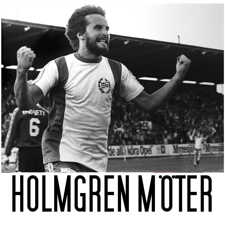 #191 Mats Werner