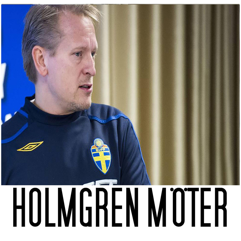 #188 Johan Kellermalm Fallby