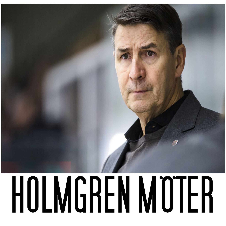 #181 Hans Särkijärvi