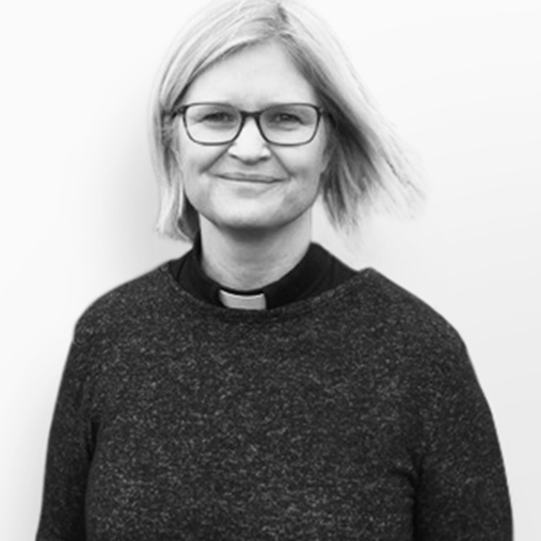 Anna Davidsson Bremborg