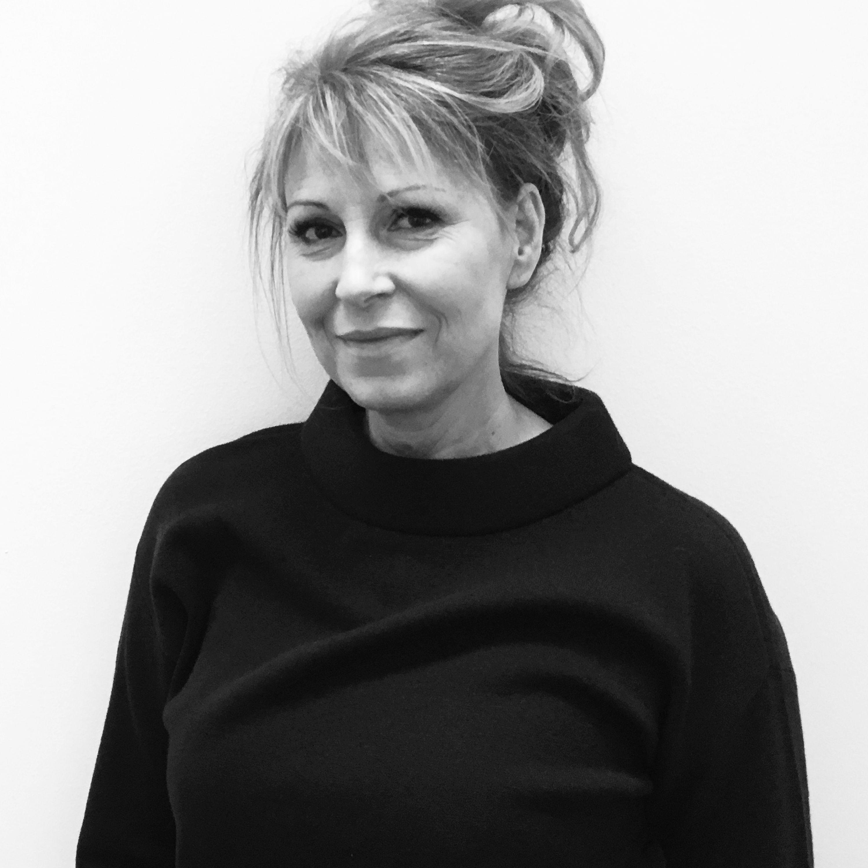Anna Mannheimer