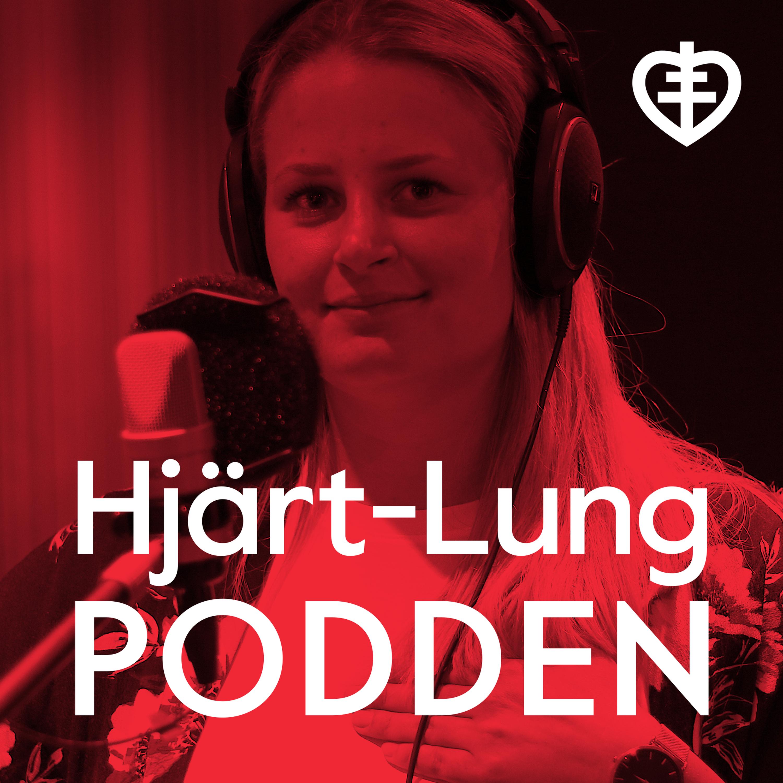 2. Allsvensk fotbollsspelare får 12 hjärtstopp