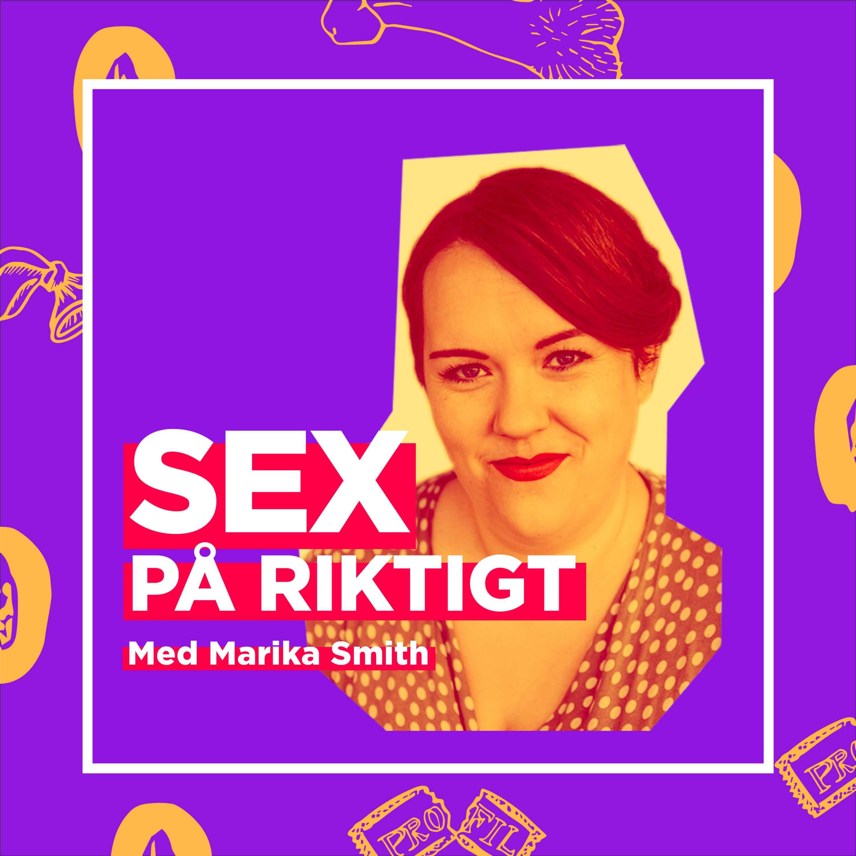 Bonusavsnitt: Sexleksaker för män - de bästa och de sämsta