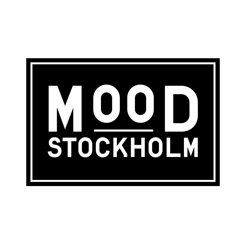 Mood-Cast – Mat, dryck & hälsa