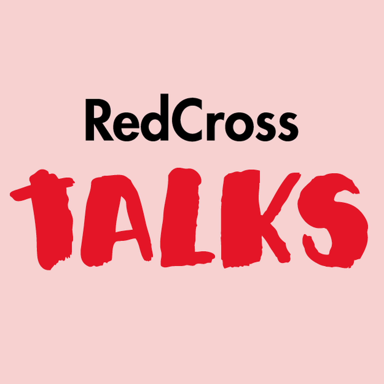 Red Cross Talks_Anders Danielsson