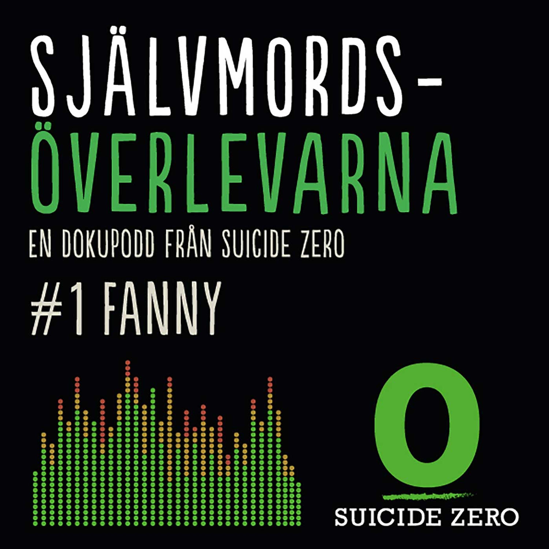 #1 Fanny