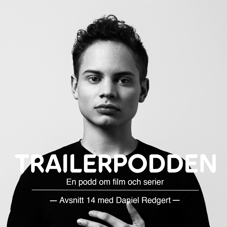 SO1E14 Daniel Redgert