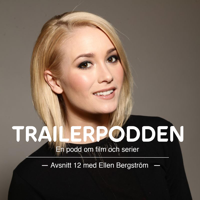 S01EP12 Ellen Bergström