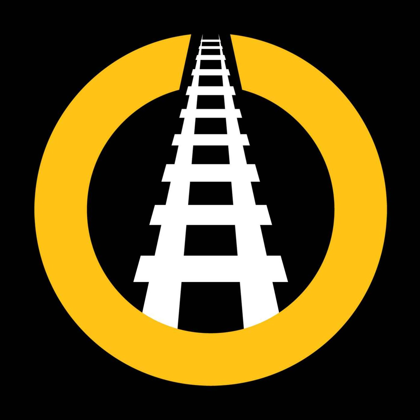 Maintenance driving - keeping the network running