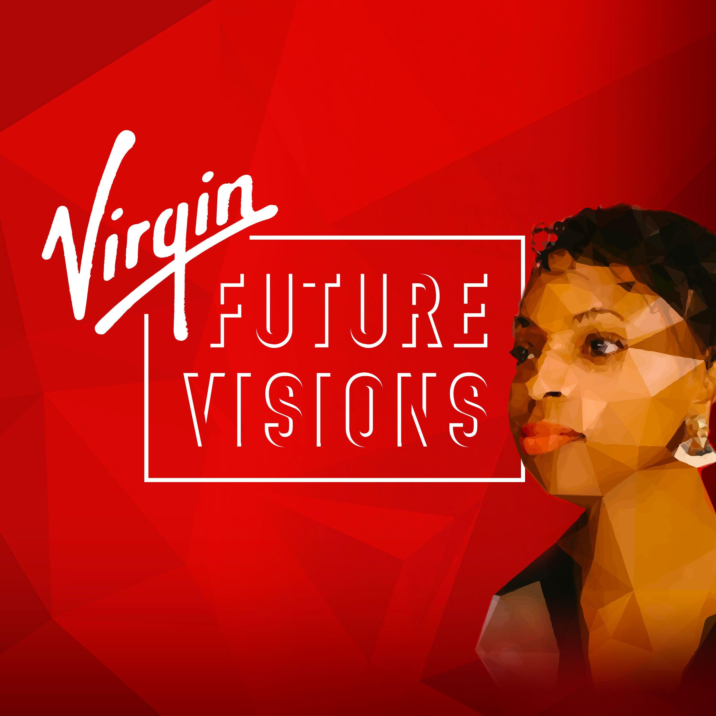 Trailer: Future Visions