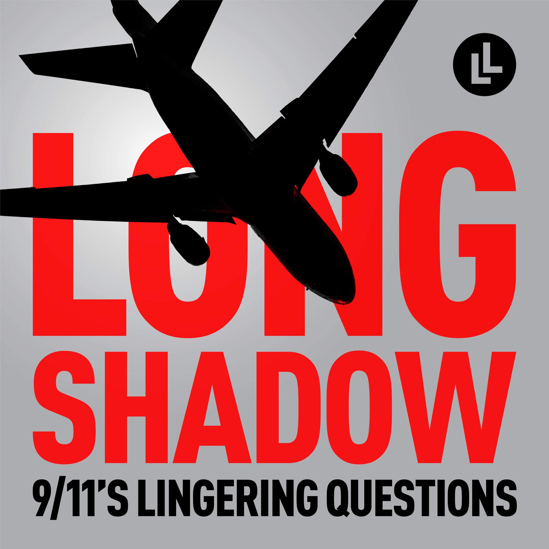 Long Shadow logo