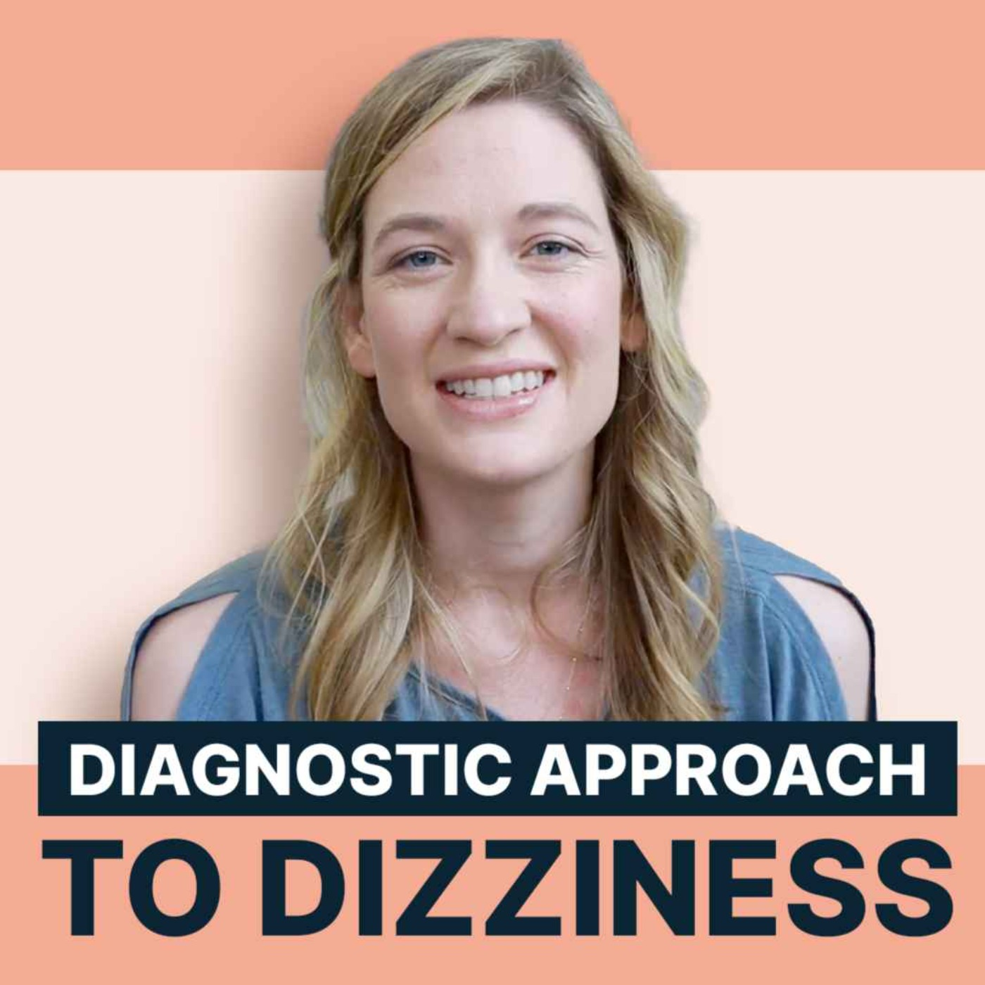Diagnostic approach to dizziness