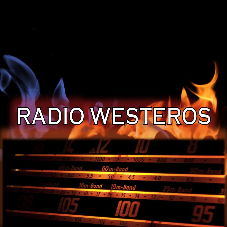 Radio Westeros E61 - TWoW Primer, part 7 - The Reach