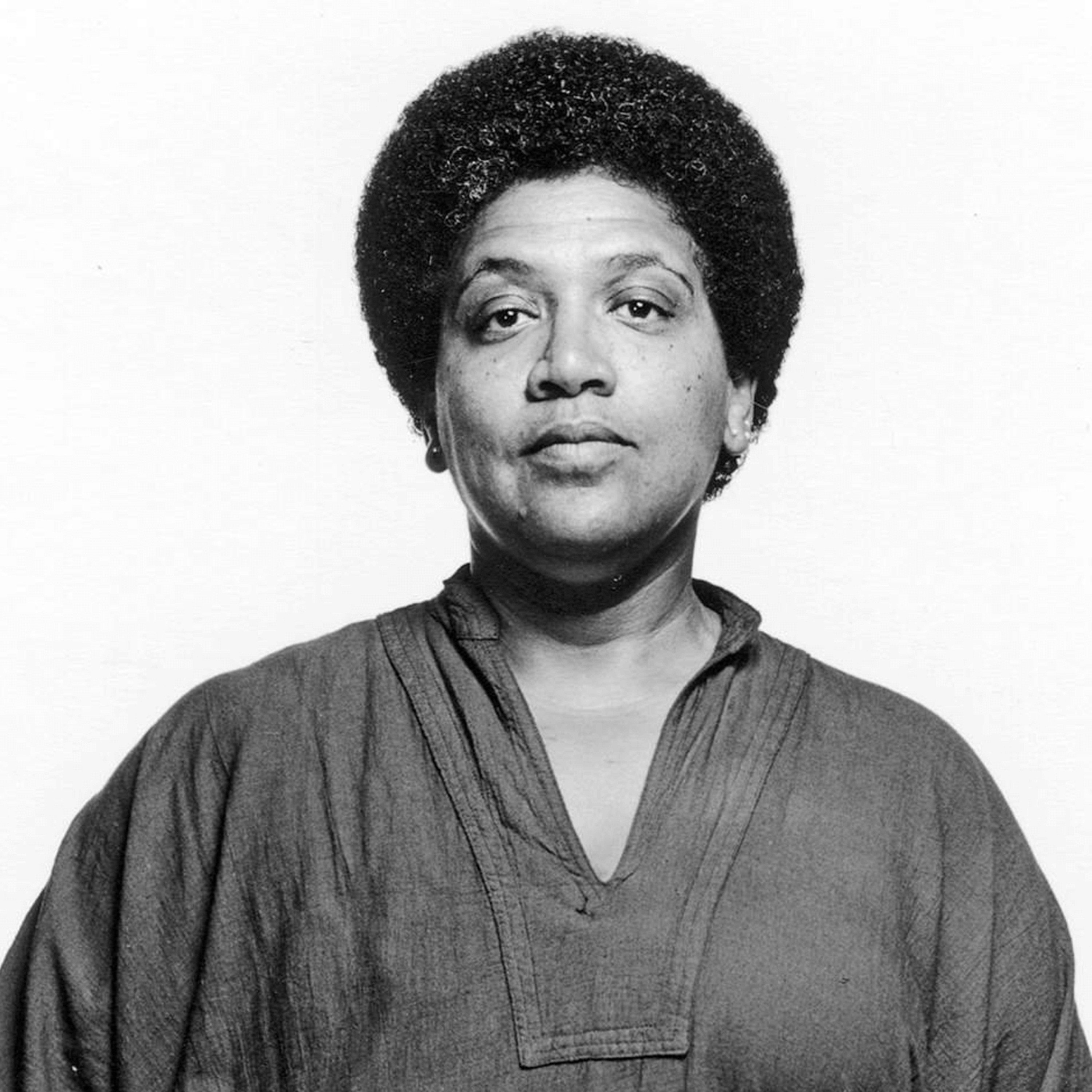 """""""A Woman Speaks"""" by Audre Lorde"""