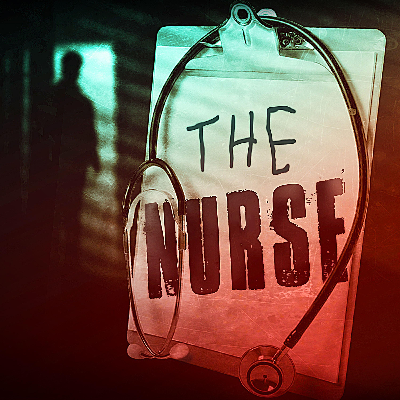 S2E1 Another Nurse