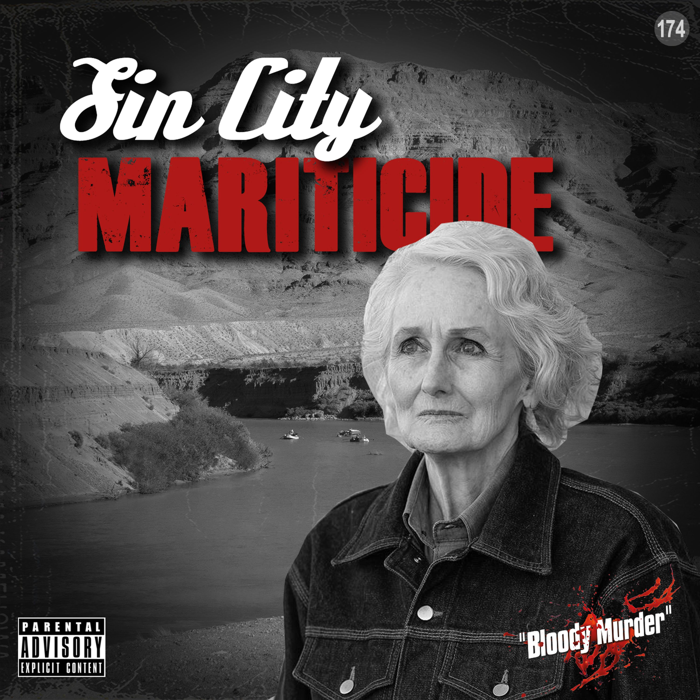 174. Sin City Mariticide