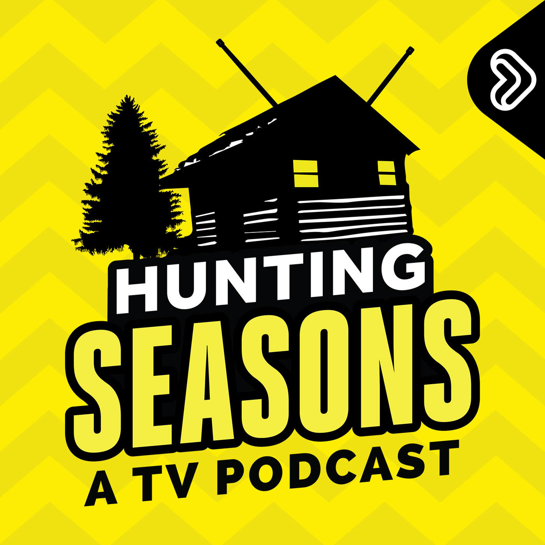 Bonus: Hunting Seasons *spoiler free* review of It's A Sin