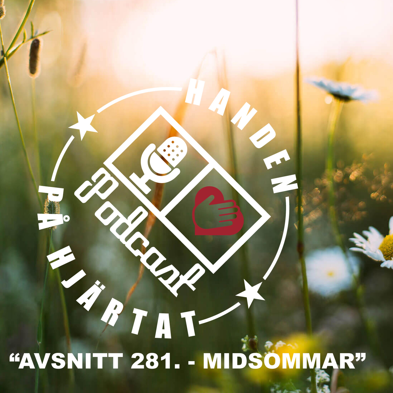 """281. - MIDSOMMAR"""